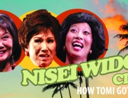 Nisei Widows Slider Image