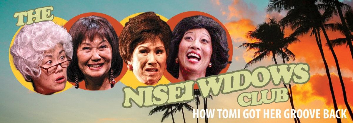 Nisei-Widows-Slider-Image