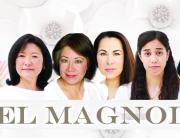Steel Magnolias Slider Image