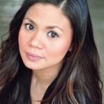 Nicole Barredo as QIAO
