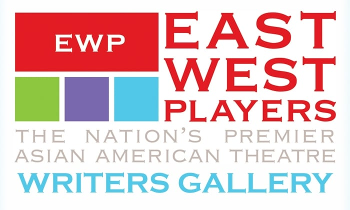 EWP and JANM Presents the Writers Gallery Reading of WASHER/DRYER by Nandita Shenoy