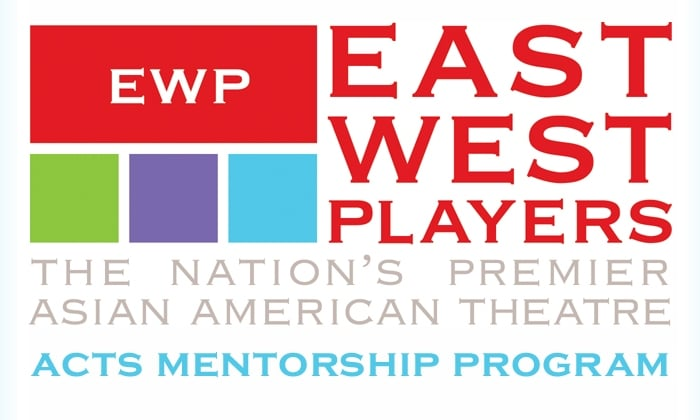 Now Accepting Applications for ACTS Mentorship Program – New!