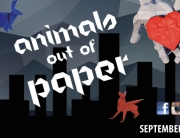 1050x420_Animals-Out-of-Paper