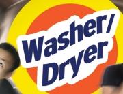 1050x420_washer-dryer