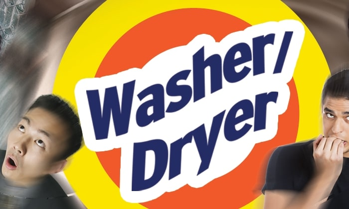"Now Casting for ""Washer/Dryer"" by Nandita Shenoy"
