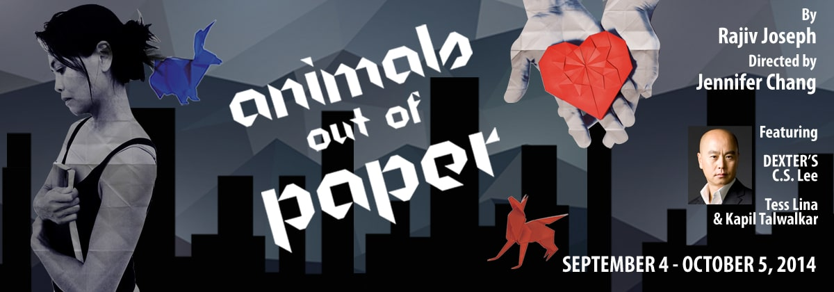 1200x420_Animals-Out-of-Paper