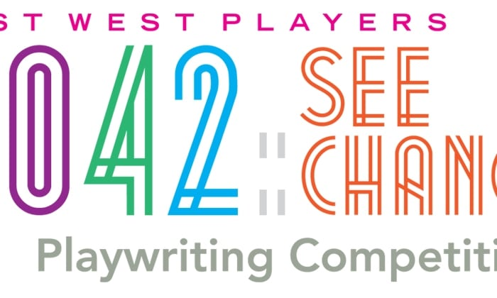 """East West Players Announces """"2042: See Change"""" Initiative Kicking Off with National Playwriting Competition"""