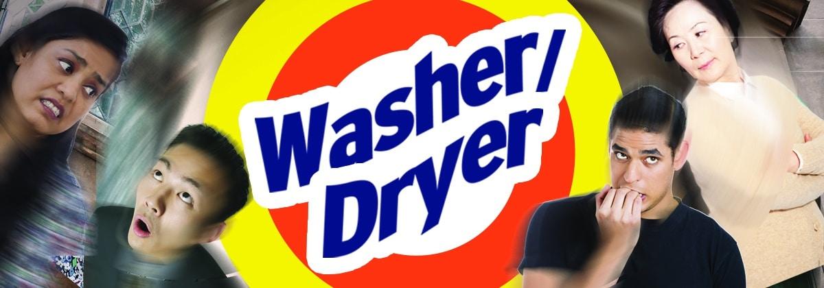 1200x420_washer-dryer