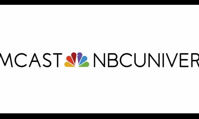 Comcast NBCUniversal's Inaugural Conservatory Fellowship Awarded to Audrey Cain